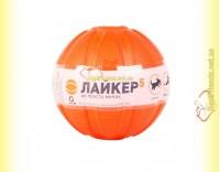 Купить Collar Мячик ЛАЙКЕР 5см