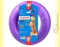 Купить Collar Тренировочный снаряд для собак Puller Maxi
