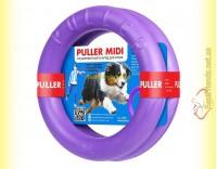 Купить Collar Тренировочный снаряд для собак Puller Midi
