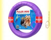 Купить Collar Тренировочный снаряд для собак Puller Mini