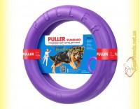 Купить Collar Тренировочный снаряд для собак Puller Standard