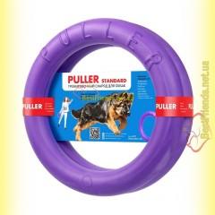Collar Тренировочный снаряд для собак Puller Standard