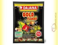Купить Dajana Gold 13гр. корм для золотых рыбок