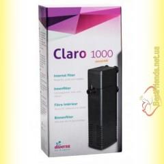 Diversa Claro 1000 Внутренний фильтр для аквариума