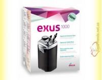 Купить Diversa Exus 1000 Внешний фильтр для аквариума