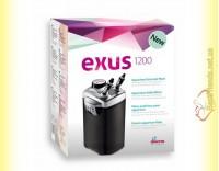 Купить Diversa Exus 1200 Внешний фильтр для аквариума