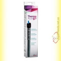 Diversa ThermoPlus 100 аквариумный обогреватель с терморегулятором