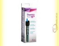 Купить Diversa ThermoPlus 25 аквариумный обогреватель с терморегулятором