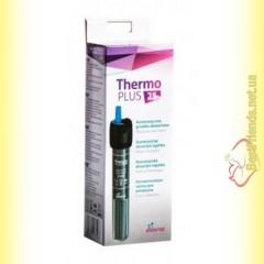 Diversa ThermoPlus 25 аквариумный обогреватель с терморегулятором