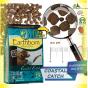 Earthborn Holistic Coastal Catch Беззерновой корм для собак 2,5кг