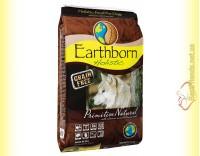 Купити Earthborn Holistic Primitive Natural Беззерновой корм для собак 12кг