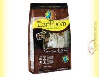 Купити Earthborn Holistic Primitive Natural Беззерновой корм для собак 2,5кг