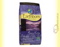 Купить Earthborn Holistic Puppy Vantage корм для щенков 12,7кг