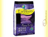 Купить Earthborn Holistic Puppy Vantage корм для щенков 2,5кг