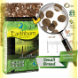 Earthborn Holistic Small Breed корм для взрослых собак малых пород 2,5кг