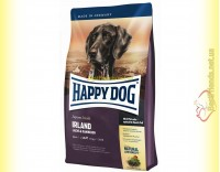 Купить Happy Dog Supreme Sensible Irland 12,5кг