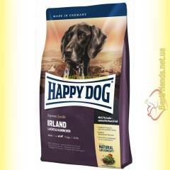 Happy Dog Supreme Sensible Irland 12,5кг