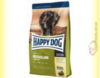 Купить Happy Dog Supreme Sensible Neuseeland 12,5кг