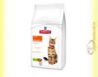 Купить Hill's Science Plan Feline Adult Optimal Care с Кроликом, для кошек