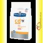 Hill's Prescription Diet Feline c/d Multicare Курица, для кошек