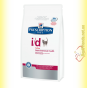 Hill's Prescription Diet Feline i/d для кошек 400гр