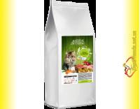 Купить Home Food Ягненок с Рисом корм для котят 3кг