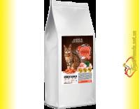 Купить Home Food Креветка и Курочка корм для котов 3кг