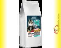 Купить Home Food Кролик с Клюквой корм для стерилизованных кошек 3кг