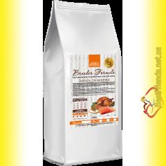 Home Food Лосось и Индейка корм для собак средних пород 3кг