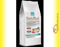 Купить Home Food Форель с Рисом и Овощами Гипоаллергенный корм для собак средних пород 3кг