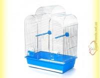 Купити Inter-Zoo Iza I Клетка для попугаев, 51*30*60,5см