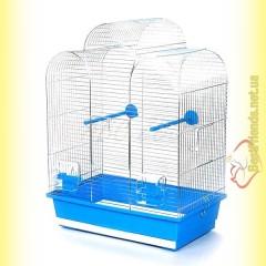 Inter-Zoo Iza I Клетка для попугаев, 51*30*60,5см