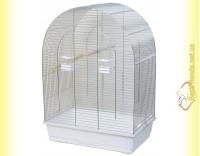 Купити Inter-Zoo Lusi III Клетка для попугаев, 54*34*75см