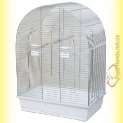 Inter-Zoo Lusi III Клетка для попугаев, 54*34*75см