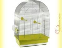 Купити Inter-Zoo Lusi II Клетка для попугаев, 45*28*63см