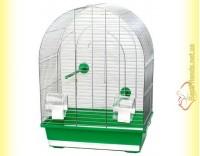 Купити Inter-Zoo Lusi I Клетка для попугаев, 39*25*53см