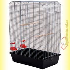 Inter-Zoo Nina Клетка для попугаев, 54*34*75см