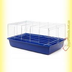 Inter-Zoo Rabbit 50 G074 Клетка Кролик 50, 50*28*30см