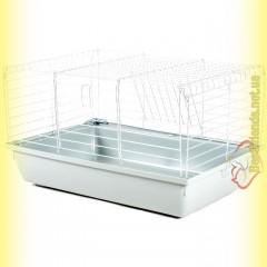 Inter-Zoo Rabbit 60 G073 Клетка Кролик 60, 59*36*36см