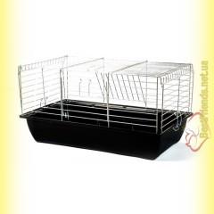 Inter-Zoo Rabbit 70 G079 Клетка Кролик 70, 71*40*35см