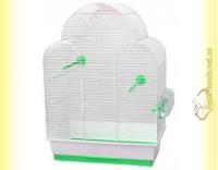 Купить Inter-Zoo Sonia Клетка для попугаев, 42*30*57см