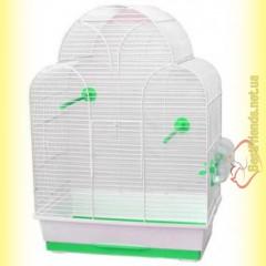 Inter-Zoo Sonia Клетка для попугаев, 42*30*57см