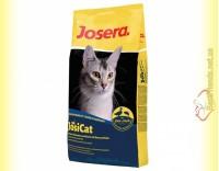 Купить Josera JosiCat Ente & Fisch 10кг