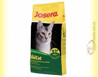 Купить Josera JosiCat mit Geflügel 10кг