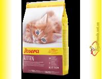 Купить Josera Kitten для Котят