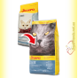 Josera Léger для Малоактивных, Пожилых и Стерилизованных кошек