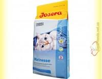 Купить Josera Marinesse