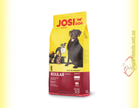 Купить Josera JosiDog Regular 18кг