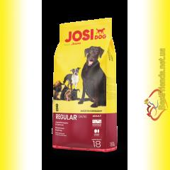 Josera JosiDog Regular
