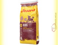 Купить Josera Kids 15кг